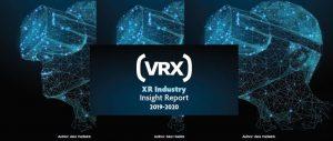 VRX Industry Report