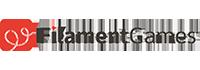 filament_games