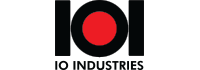 io_industries