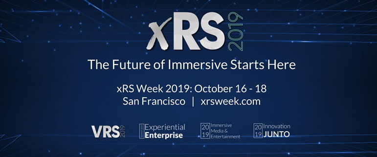 xRS-Week-2019-Slider