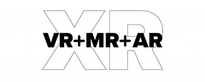 extended-reality-vr-ar-mr